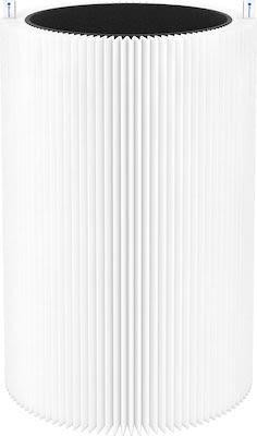 Blueair Blue 3210 Replacement Particle + Carbon filter