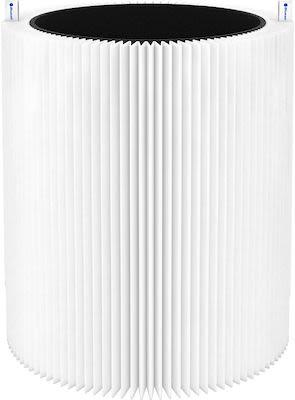 Blueair Blue 3410 Replacement Particle + Carbon filter