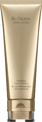 Estée Lauder Re-Nutriv Hydrating Foam Cleanser 125 ml