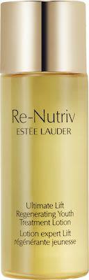 Estée Lauder Re-Nutriv Watery /Treatment/Essence Lotion 200 ml