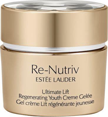 Estée Lauder Re-Nutriv Ultimate Moisturizers 50 ml