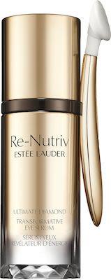 Estée Lauder Re-Nutriv Ultimate Diamond Trasnformative Eye Serum 15 ml