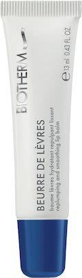 Biotherm Beurre de lèvres Beurre de Levres 13 ml