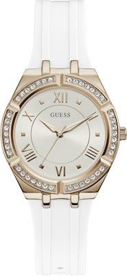 Guess GW0034L2 Women's Watch