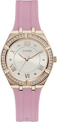 Guess GW0034L3 Women's Watch