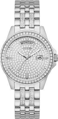 Guess GW0254L1 Women's Watch