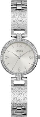 Guess GW0112L1 Women's Watch