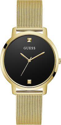 Guess GW0243L2 Women's Watch