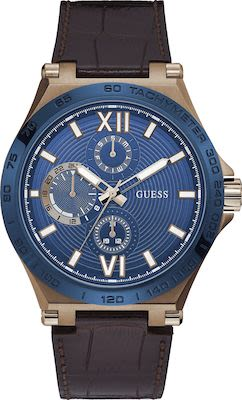 Guess GW0204G2 Men's Watch