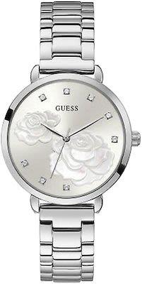 Guess GW0242L1 Women's Watch