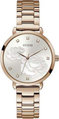 Guess GW0242L3 Women's Watch