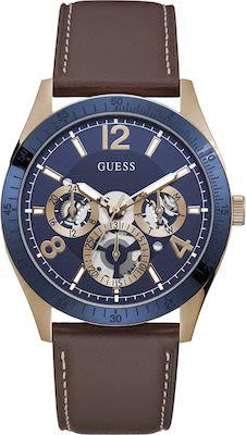 Guess GW0216G1 Men's Watch