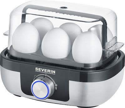 Severin Egg cooker