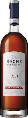 Bache Gabrielsen X.O. 100 cl. - Alc. 40% Vol.