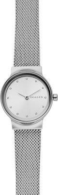 Skagen Freja Ladie's watch