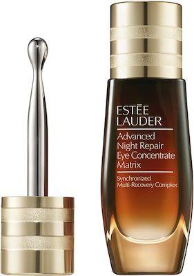 Estée Lauder Advanced Night Repair Eye Concentrate Matrix 15 ml