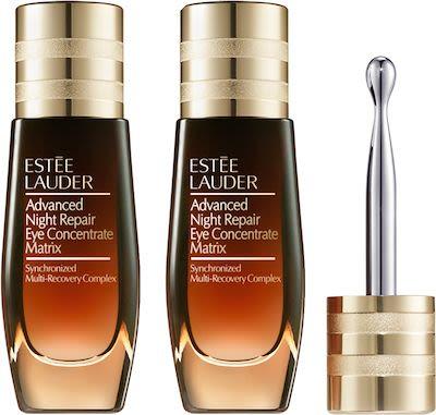 Estée Lauder Advanced Night Repair Eye Matrix Duo 2x15 ml