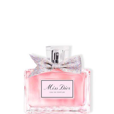 Miss Dior EdP 50 ml.