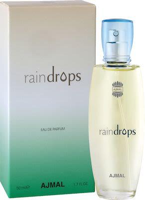 Ajmal Raindrops EdP 50 ml