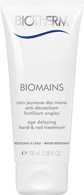 Biotherm Biomains Hand Cream 100 ml