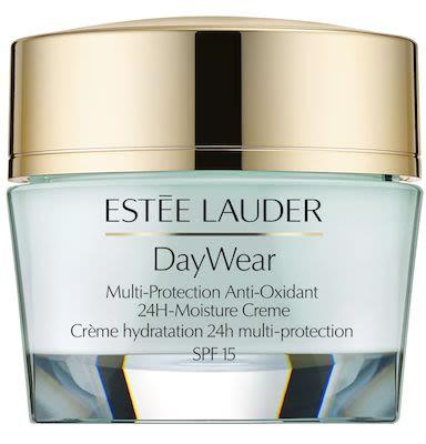 Estée Lauder Daywear Multi-Protection Creme SPF15 50 ml