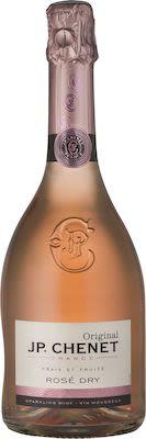 JP Chenet Rosé Sparkling 75 cl. - Alc. 12% Vol.