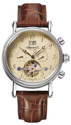 Ingersoll Gent's Richmond Watch