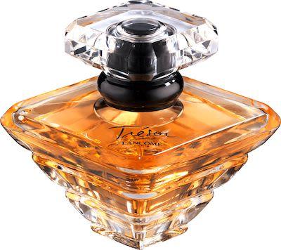 Lancôme Tresor EdP Spray 100 ml