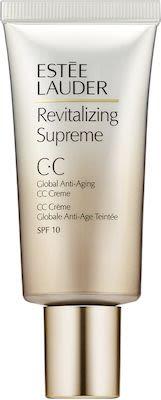 Estée Lauder Revitalizing Supreme CC SPF Creme 30 ml