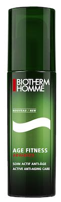 Biotherm Homme Age Fitness Advanced Day Care 50 ml