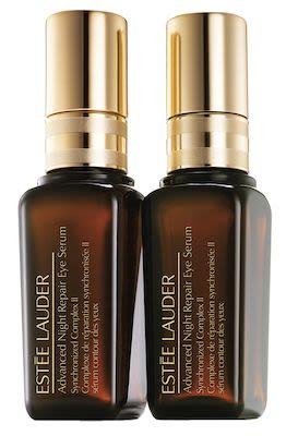 Estée Lauder Advanced Night Repair Synchronized Recovery Complex II Eye Serum Duo 2x15 ml