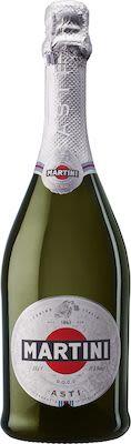 Martini Asti Spumante 150 cl. - Alc. 7.5% Vol.