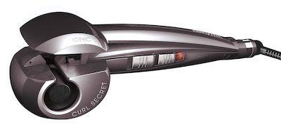 BaByliss Ionic C1200E Curl Secret