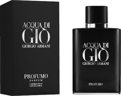 Giorgio Armani Acqua di Giò Profumo EdP 75 ml