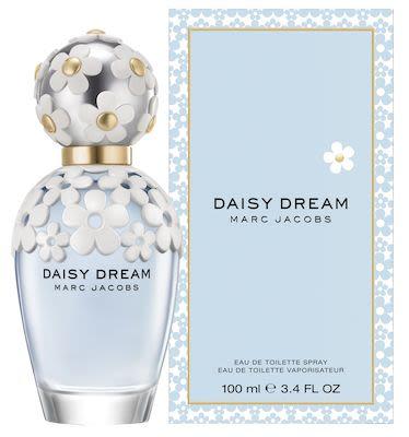 Marc Jacobs Daisy Dream EdT 100 ml