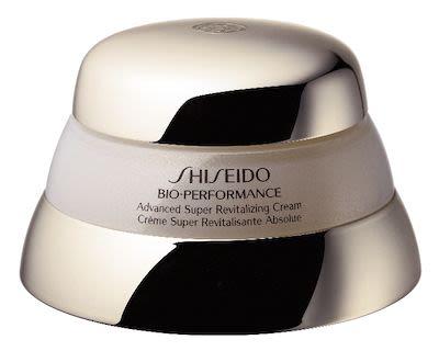 Shiseido Bio Performance Adv, Super Revitalizing Cream 75 ml