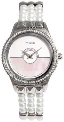 Misaki Ladies' Riviera Watch