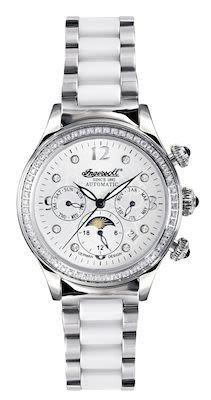 Ingersoll Ladies' Sacramento Watch
