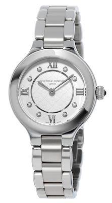 FC Ladies' Delight Steel Watch