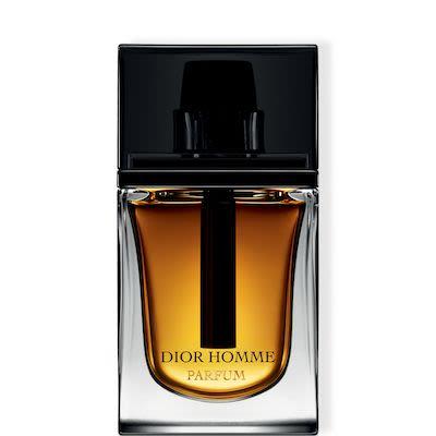 Dior Homme Parfum 75 ml