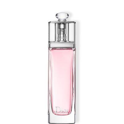 Dior Addict Eau Fraîche 100 ml