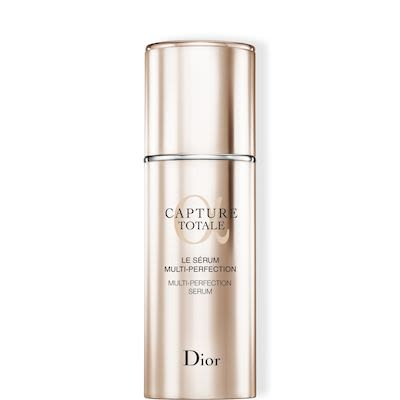 Capture Totale Le Serum 50 ml