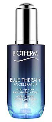 Biotherm Blue Therapy Reno Serum 50 ml