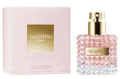 Valentino Donna Valentino EdP  50 ml
