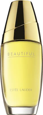 Estée Lauder Beautiful EdP  75 ml
