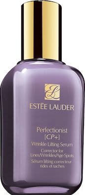 Estée Lauder Perfectionist Wrinkle Lift/Firm Serum 100 ml