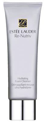 Estée Lauder Re-Nutriv Hydrating Foaming Cleanser 125 ml