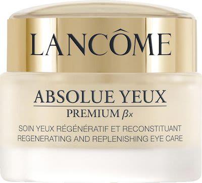 Lancôme Absolue Premium βx Eye Cream 20ml