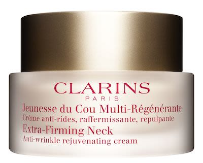 Clarins Extra Firming Line Neck Cream 50 ml