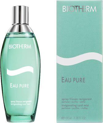 Biotherm Eau Pure EdT 100 ml